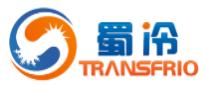 重庆市万州区蜀冷制冷科技有限公司