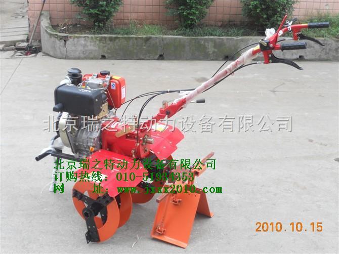 重慶微耕機廠/小白龍微耕機/山東微耕機廠家