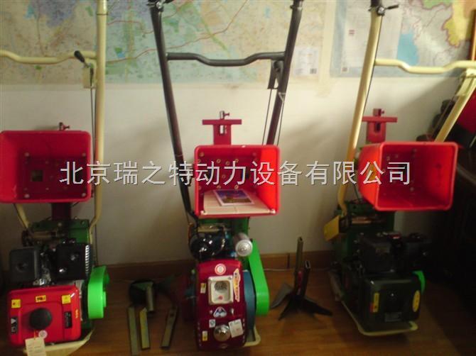 小白龍微耕機/嘉木微耕機/小型微耕機