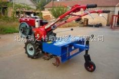 小白龙小型微耕机/小白龙微耕机价格/小白龙微耕机配件
