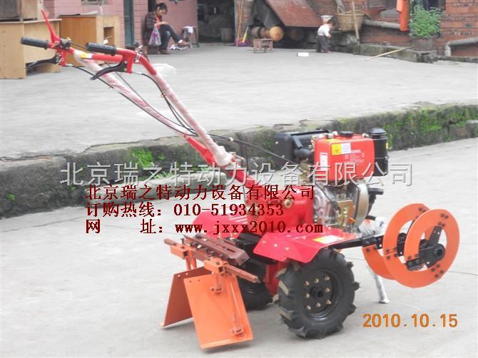 电动微耕机/微耕机油封/微耕机的安全使用
