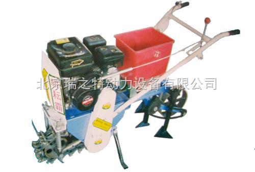 田龍微耕機/微型微耕機/小白龍微耕機生產廠家
