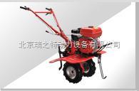 遥控微耕机/微耕机配件/柴油微耕机/农用微耕机