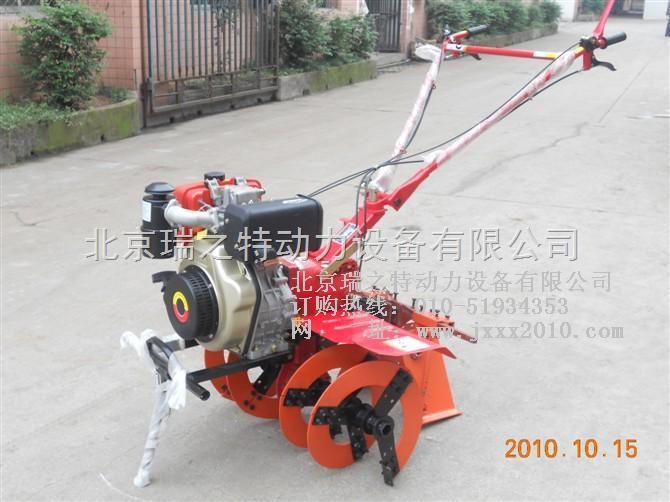 威马微耕机/微耕机价格/北京威马微耕机