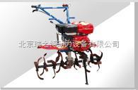 农用旋耕机/拖拉机视频/履带式拖拉机/手扶拖拉机
