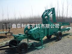 YY-DKJ-固定式打捆机,吉林固定式打捆机