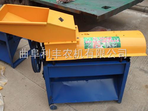 YY-860-玉米脱粒机,广西玉米剥皮脱粒机