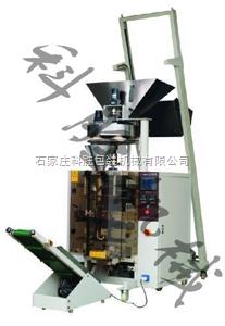河北邢台科胜220大型自动大枣/大米/种子包装机