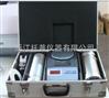 电子容重器分析剪叶遮光对籽粒容重的影响
