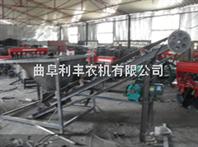 移动式皮带输送机,移动式皮带输送机价格