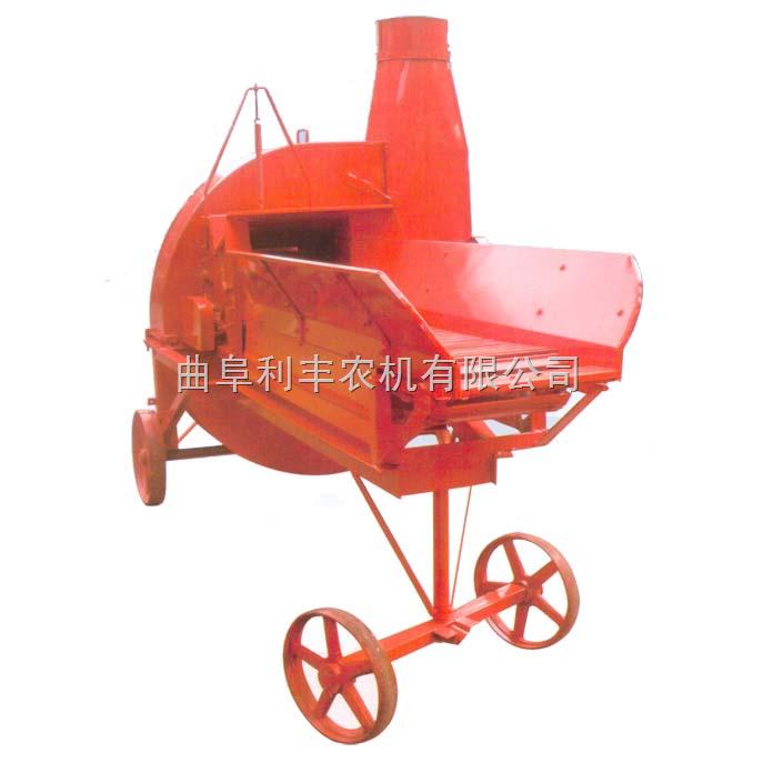 ZC-10-稻草铡草机,稻草干草铡草机