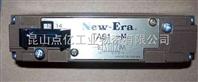 TZ511T-S2-KE(NOK)苏州直销