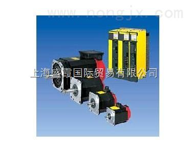 上海盛霞光电科技有限公司BAUTZ交流伺服系统