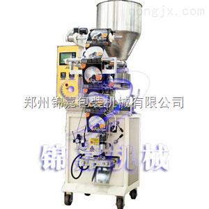味精全自动包装机,颗粒全自动包装机,颗粒立式机,种子包装机