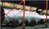 精炼食用植物油设备专业厂家
