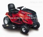 美国13A990KS309高尔夫草坪修剪车