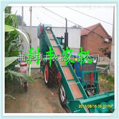 2013玉米脱粒机 小型拖拉机玉米脱粒机