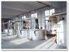 油脂专业浸出设备|动物油加工设备