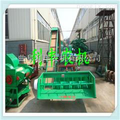 自動上料玉米脫粒機  玉米脫粒機生產商