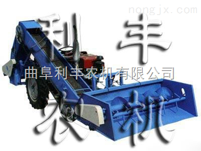 自動玉米脫粒機 新型自動玉米脫粒機