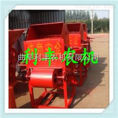 自动摘果机 曲阜生产自动摘果机厂家