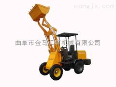 直供農業裝載機械ZL10D輪式裝載機