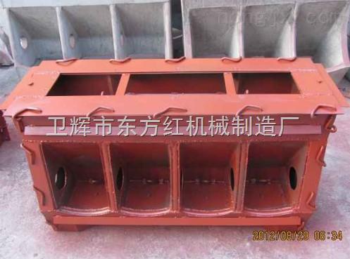 水泥槽模具/双胞胎料槽模具/小猪自动料槽模具手机49191490