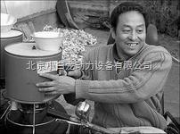 湖南长沙倍力特采棉机 益阳倍力特棉花采摘机 生产厂家