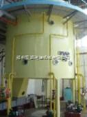 核桃油加工设备|核桃油设备生产厂家