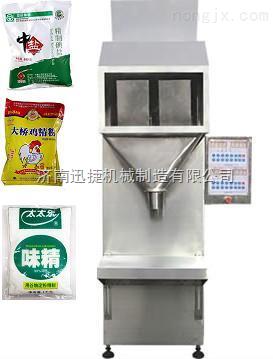 味精包装机|白糖包装机|食盐包装机