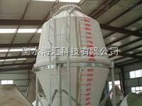 4吨玻璃钢料塔|4吨玻璃钢饲料塔|4吨玻璃钢料仓