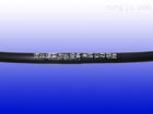 海南果树滴灌管价格|低价滴灌管