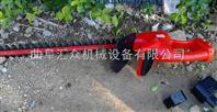 电动绿篱修剪机,电机草坪修剪机