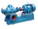 8SH-13离心泵,SH离心泵型号,离心泵工作原理