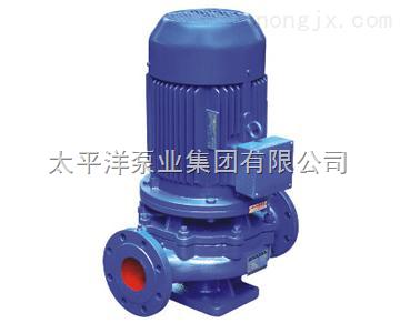 增压泵,ZL生活增压泵,供应ZL管道生活增压泵