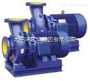 ISW立式离心泵,ISW卧式水泵厂家,ISW离心泵选型