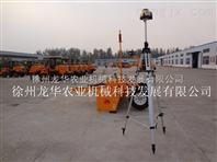 厂家专业供应1JP300农用激光平地机激光平地仪