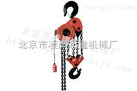 DHP型群吊电动葫芦链条式起重机械厂家出售