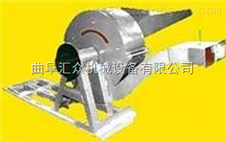 不锈钢中草药粉碎机,化工原料专用不锈钢粉碎机