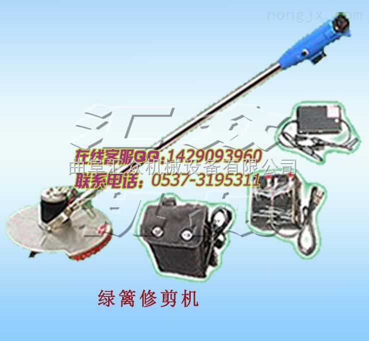 电动绿篱机/电动修剪机,电动剪枝机