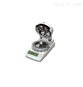 水分测定仪(8988型)-快速水分测定仪