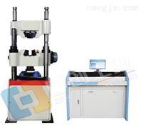 抽油杆拉伸强度试验机厂家销售、抽油杆抗弯强度检测设备