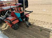 栽种机,田耐尔移栽机,烟叶移栽机,烟草移栽机,烟苗移栽机