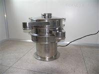ZS-1200型高效筛粉机