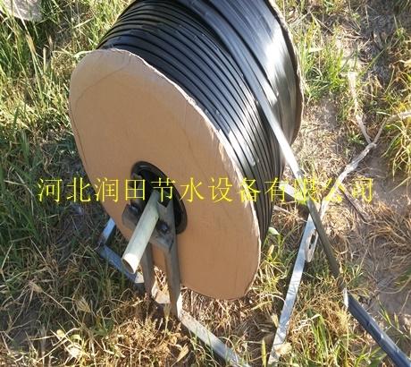 农用滴灌带|内蒙丰镇市农田灌溉滴水带