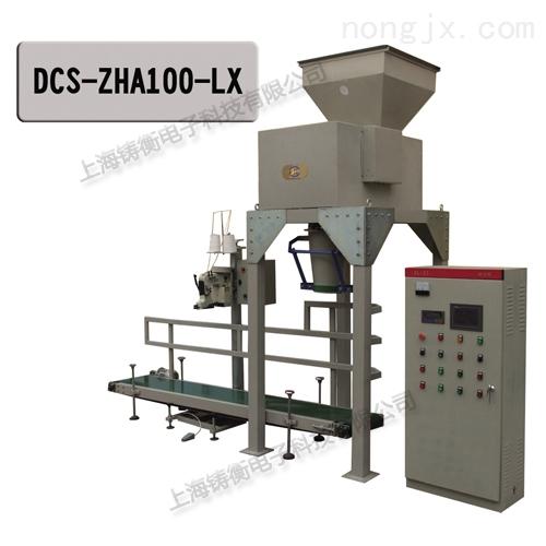 ZH-迁安市氢氧化钾定量包装称型号