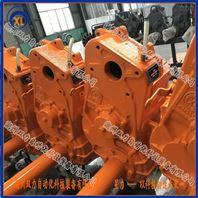 星力XL-50联合收割机变速箱  收割机配件 厂家直销