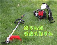 青草割草机价格 小型牧草割草机 背负式割草机