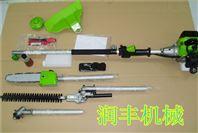 新款割草机规格 小型割草机 背负式割草机