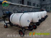 本田汽油喷雾器 高压喷雾器型号 打药喷雾器